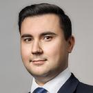 Аватар пользователя Павел Меньшиков