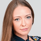 Аватар пользователя Екатерина Алексеева