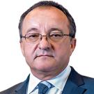 Аватар пользователя Виктор Давыдик
