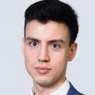 Аватар пользователя Дмитрий Усольцев