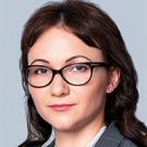Аватар пользователя Ольга Монахова