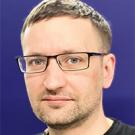 Аватар пользователя Андрей Бойко