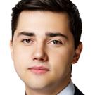 Аватар пользователя Игорь Вершинин