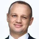 Аватар пользователя Павел Матвеев