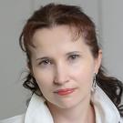Аватар пользователя Елена Батурова