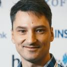 Аватар пользователя Александр Белокрылов