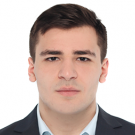 Аватар пользователя Тимур Баязитов