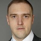 Аватар пользователя Павел Лавренков