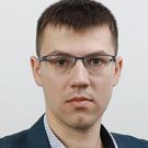 Аватар пользователя Алексей Тутуков