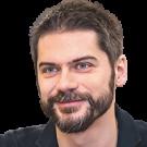 Аватар пользователя Алексей Круглов