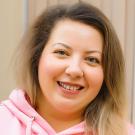 Аватар пользователя Ольга Мглинцева