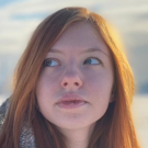 Аватар пользователя Анастасия Арбузова