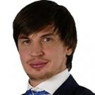 Аватар пользователя Александр Мусинов