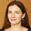 Аватар пользователя Светлана Кирланова