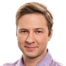Аватар пользователя Евгений Мезенцев