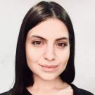 Аватар пользователя Анна Малыгина