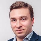 Аватар пользователя Юрий Галкин