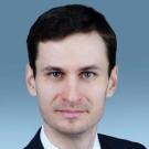 Аватар пользователя Владимир Горчаков