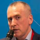 Аватар пользователя Борис Кривошапкин