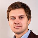 Аватар пользователя Иларион Демчиков