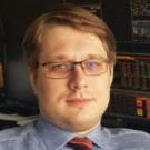 Аватар пользователя Павел Толкачев