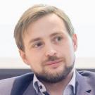 Аватар пользователя Алексей Cмирнов