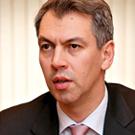 Аватар пользователя MixailDugaev