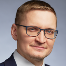 Аватар пользователя Илья Ильин