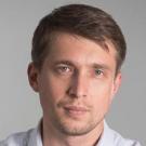 Аватар пользователя Леонид Корнилов