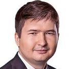 Аватар пользователя Алексей Вязовский