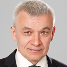 Аватар пользователя Валерий Чаусов