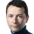 Аватар пользователя Леонид Аникин