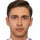 Аватар пользователя Виктор Филипенко