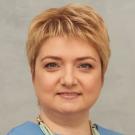Аватар пользователя Екатерина Лопаткина