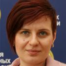 Аватар пользователя Елена Самохина