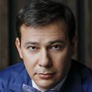 Аватар пользователя Александр Гуканов
