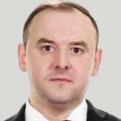 Аватар пользователя Игорь Меркушов