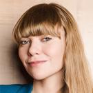 Аватар пользователя Наталья Бирюкова