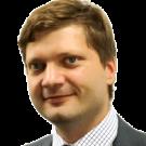 Аватар пользователя Леонид Бельченко