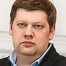 Аватар пользователя Александр Садчиков