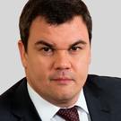 Аватар пользователя Алексей Кравцов