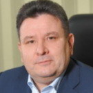 Аватар пользователя Аркадий Лобас