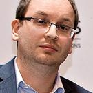 Аватар пользователя Юрий Грибанов