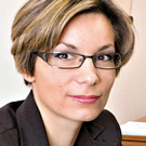 Аватар пользователя OlgaBorzunova
