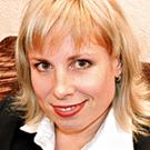 Аватар пользователя Наталия Пластинина