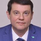 Аватар пользователя alekseyakimov