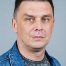 Аватар пользователя Алексей Вoлков