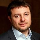 Аватар пользователя Сергей Хотимский