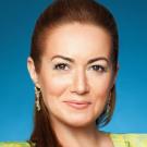 Аватар пользователя Ольга Дегтярева