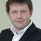 Аватар пользователя vladimiryastrebkov